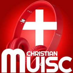 Telugu Christian Music Play 1 1 Download APK for Android