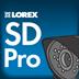 Lorex SD Pro