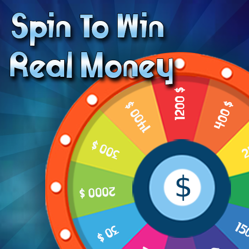 Spin and win real money ghostbuster slots online free