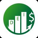 اسعار العملات -dei