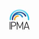 Avisos@IPMA