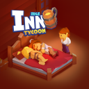 Idle Inn Empire Tycoon - Hotel Manager Simulator