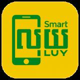 SmartLuy Mobile Money Icon