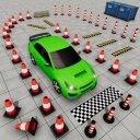 Real Car Games Hero – 2021 New Parking Games