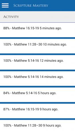 Christian speed dating sacramento