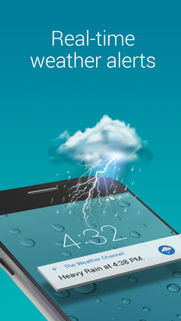Weather: Forecast & Radar Maps 9 13 0 Download APK for Android - Aptoide