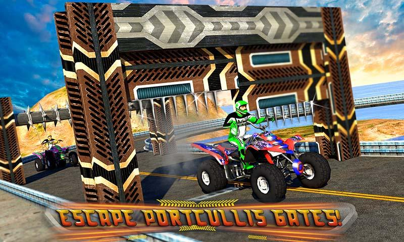 extreme quads games free download