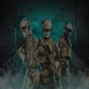 Militia Men 2020