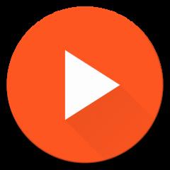 baixar musicas do youtube mp3