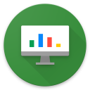 Activity Monitor: Task Manager