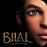 Bilal: A New Breed of Hero Icon