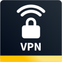Norton Secure VPN – Security & Privacy VPN
