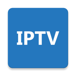 IPTV 5 0 13 Download APK for Android - Aptoide