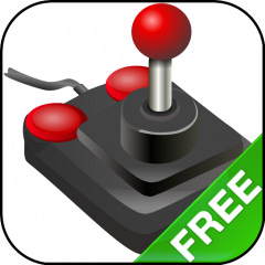 download free online games for android