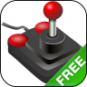 FREE ONLINE GAMES Icon