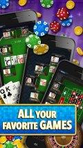 Big Fish Casino™ – Free Slots Screenshot