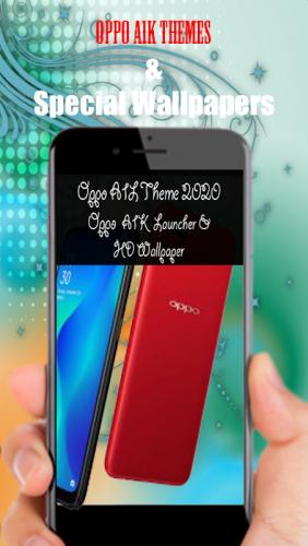 a6e4c7e7c334d84fee9387c8cda92440 screen