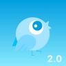 Bibabo 20 Icon