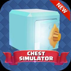 Brawl box simulator