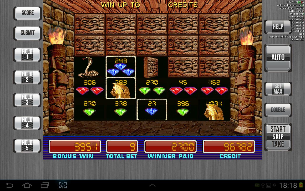 Игровые автоматы золото ацтеков скачать игру на пк музыка бонусы на игровые автоматы бесплатно