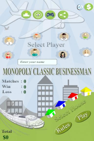 classic monopoly online app