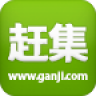 Ganji.com