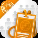 Thomson Reuters Connect