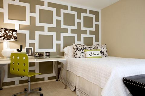 Wall Decorating Ideas Screenshot 1 Wall Decorating Ideas Screenshot 2 ...