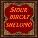El Sidur Bircat Shelomó en Español Gratis