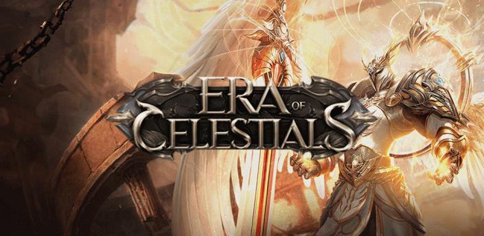 era of celestials mod apk 1.160