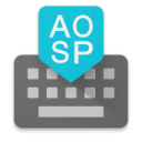 Android Keyboard (AOSP)