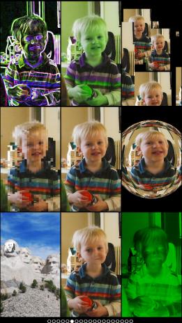 Mega Photo Pro 1 6 2 Download APK for Android - Aptoide