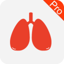 iCare Lung Capacity Pro