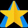 AppLike: Apps & Rewards Icon