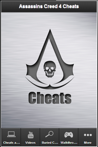 meet to cheat app