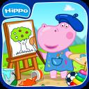 Mini-jogos para crianças