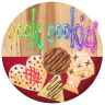 cook cookies Icon