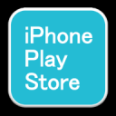 iPhone Play Store