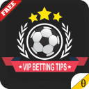 Betting Tips - VIP