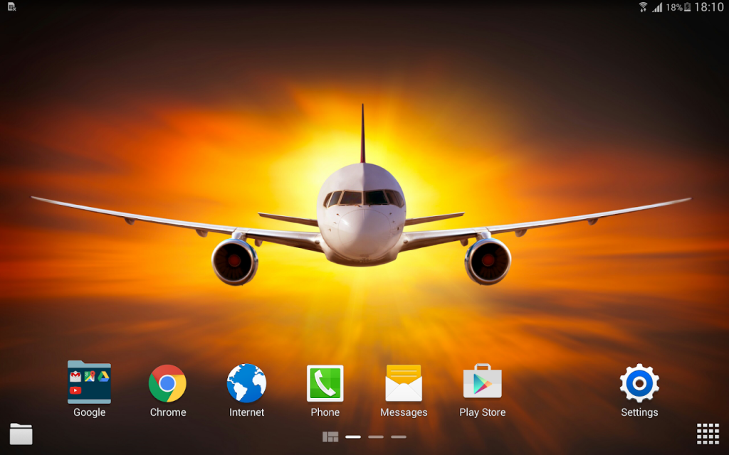 aircraft 3d live wallpaper android apps on google play aircraft wallpaper galleries. Black Bedroom Furniture Sets. Home Design Ideas