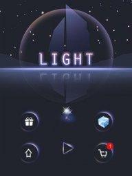 Light ! screenshot 13