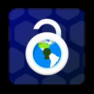 برنامج فتح المواقع المحجوبة مجانا للايفون