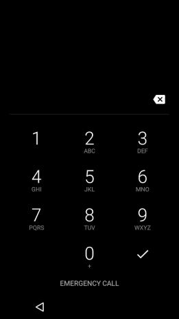 Pitch Black Wallpaper 350 Descargar Apk Para Android Aptoide