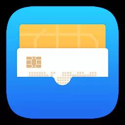 Huawei Wallet 9 0 9 302 Download Android Apk Aptoide