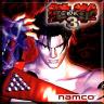Tekken 3 Icon