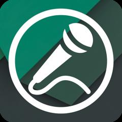 Video SMuLe Downloader 2 2 Baixar APK para Android - Aptoide