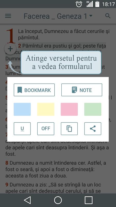 2.2 PDF ANDROID PARA BAIXAR LEITOR DE