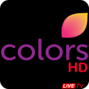 Colors TV Live