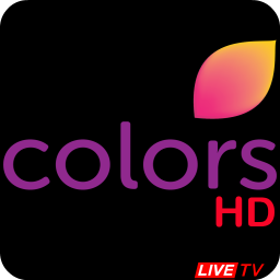 Colors TV Live 1 0 2 Download APK for Android - Aptoide