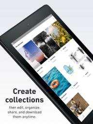 Shutterstock - Stock Photos screenshot 2